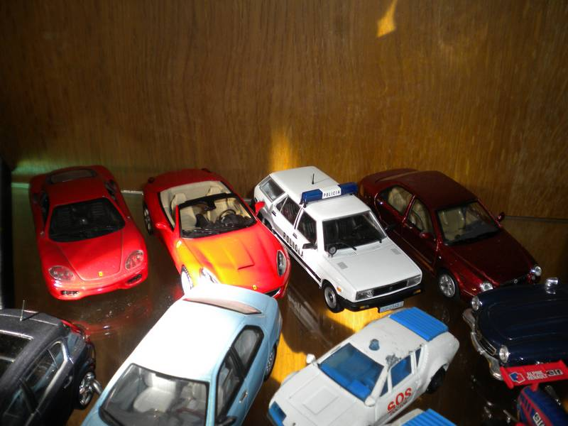 Collection 1/43 de FDV ... Dscn4385-37b8f1a