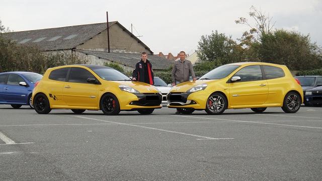 RECAP premier rassemblement Renault sport en Picardie Dsc00937-388ec4c