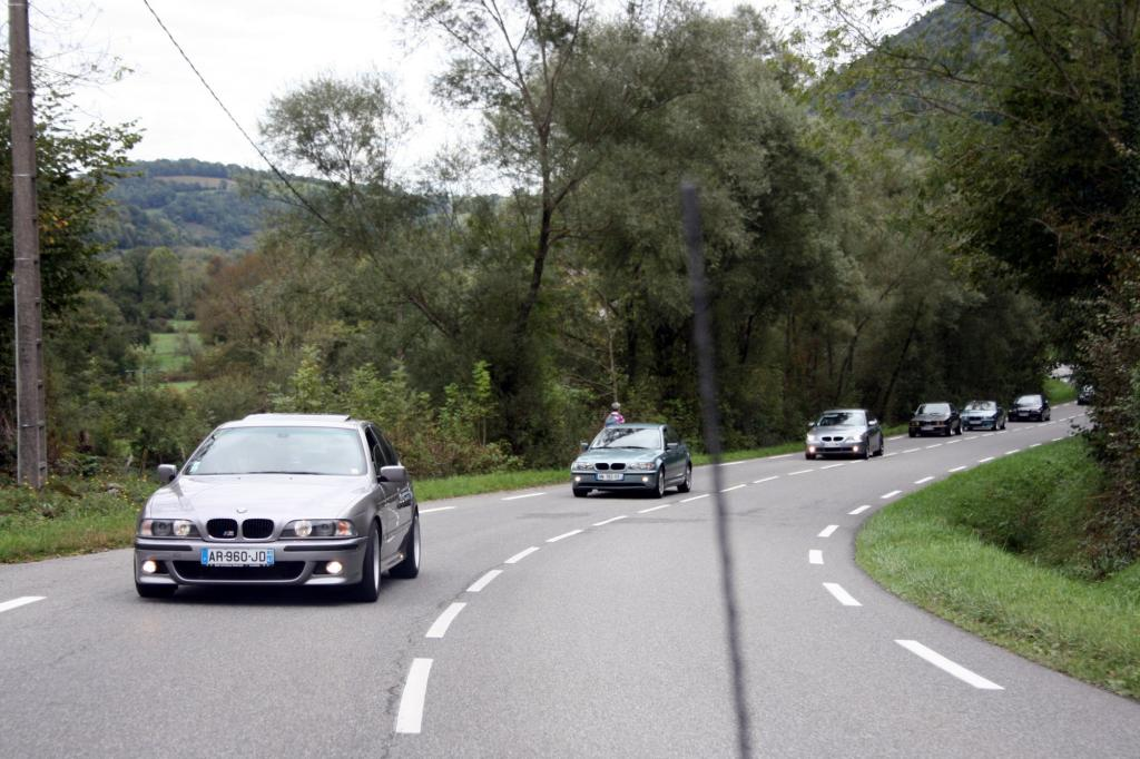 2em edition du rasso du sud ouest a tarbes oct 2012 Img_8971-38d9787