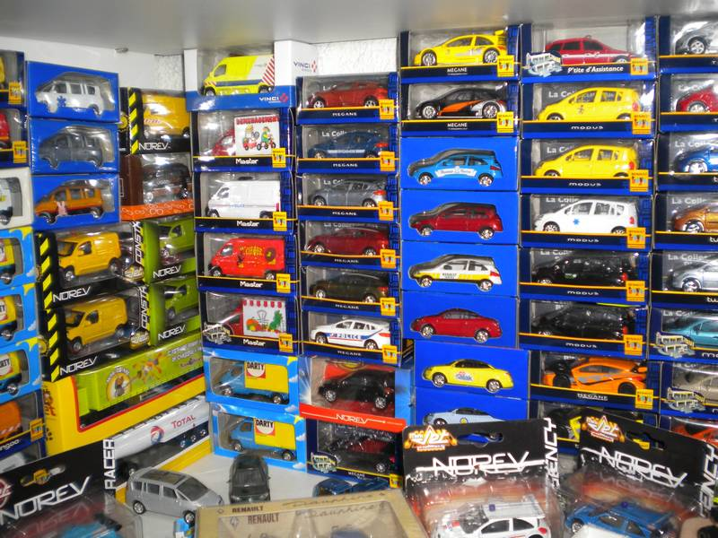 Collection 3-inches (1/64) de FDV ... Dscn4524-37b9d31