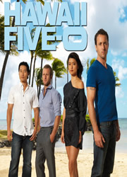 Hawaii Five-0 3x08 Sub Español Online