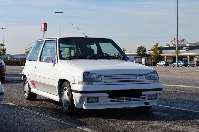 RECAP premier rassemblement Renault sport en Picardie Dsc_0022-388e6c8