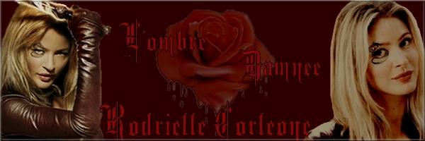 Entretien de Nera Rodrielle-39ac5de