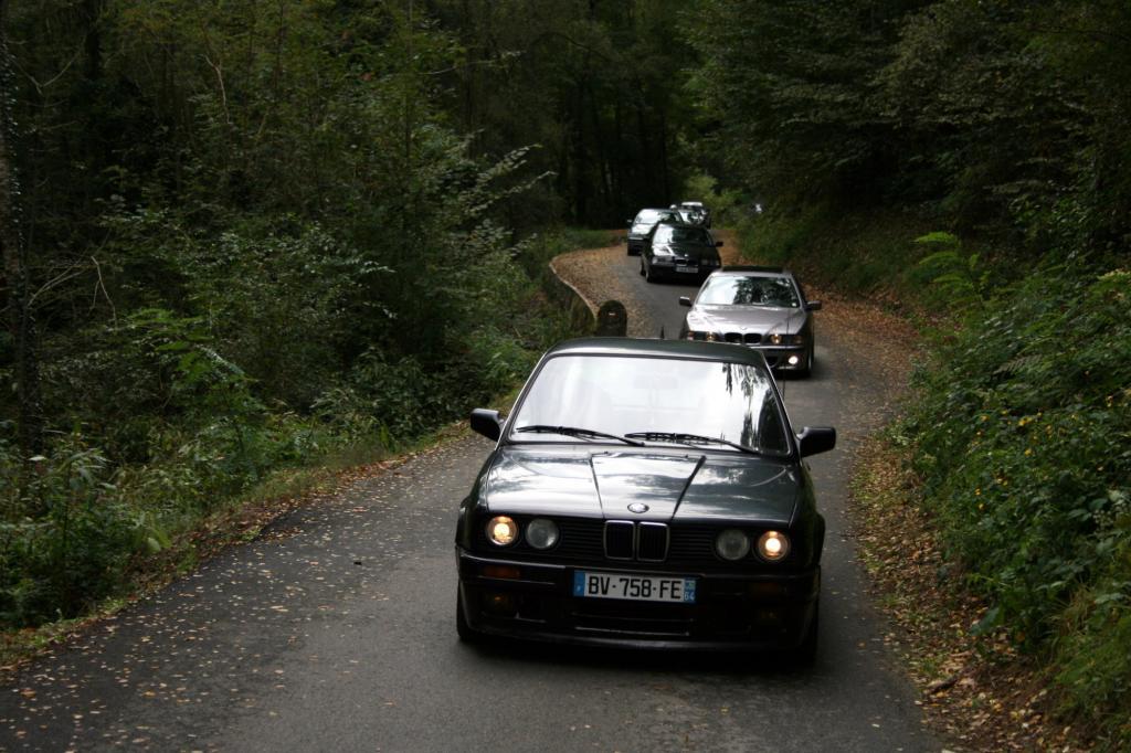 2em edition du rasso du sud ouest a tarbes oct 2012 Img_8933-38d937f