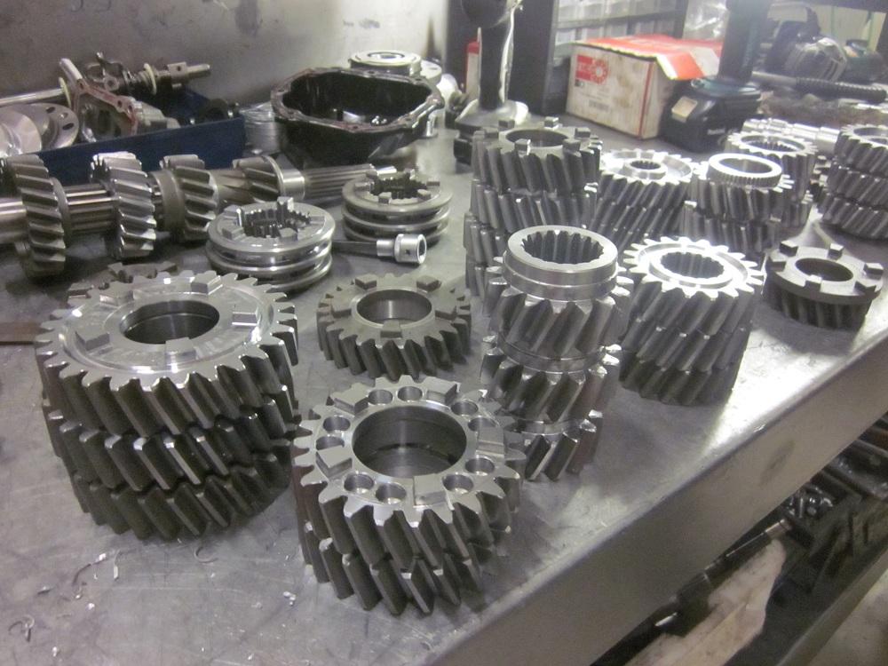 [Image: jeremy-gearbox-parts-3987cf3.jpg]