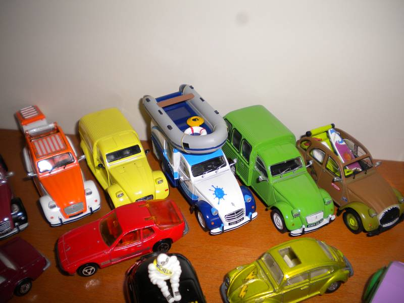 Collection 1/43 de FDV ... Dscn4422-37b90fa