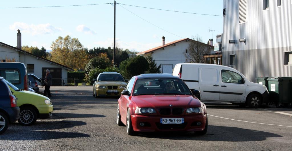 Sortie passage au banc bmwpassion chez Bayonne auto racing Img_9211-39791a8