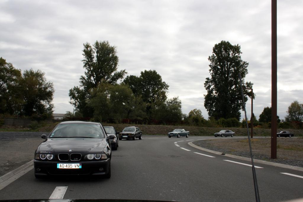 2em edition du rasso du sud ouest a tarbes oct 2012 Img_8806-38cc03f