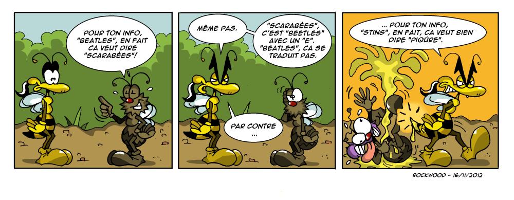 [strips BD] Guêpe-Ride! Img007minicouleur-399c84b