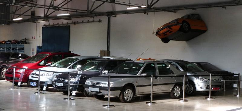 Visite du conservatoire Citroen P1440123-382c5eb