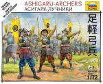1/72e - La bataille de Nagashino 528507_1963742371...649698_n-37ada24