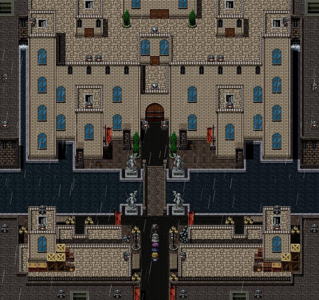 [En pause]Espérance Chateau-d-ornis-39bebce