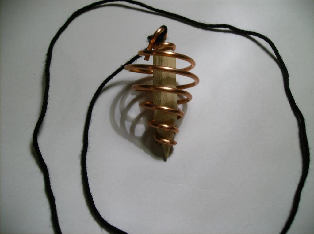 """Création de votre pendule """"micro-vibratoire"""" Hpim1966-37e49cf"""