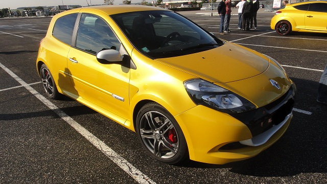 RECAP premier rassemblement Renault sport en Picardie Dsc00867-388e843