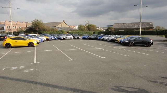 RECAP premier rassemblement Renault sport en Picardie Dsc00907-388eadf