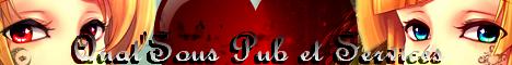 Quat'Sous Pub & Services - Page 2 468-sur-60-388ed35