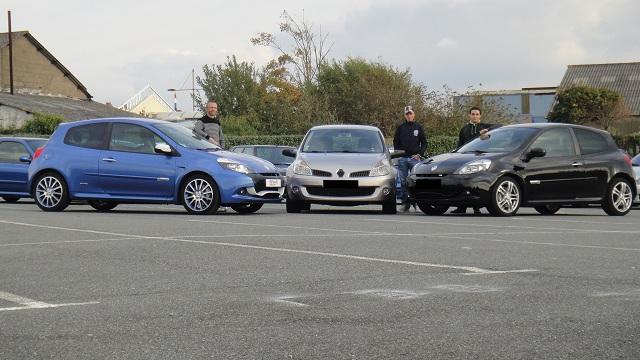 RECAP premier rassemblement Renault sport en Picardie Dsc00938-388ec6a