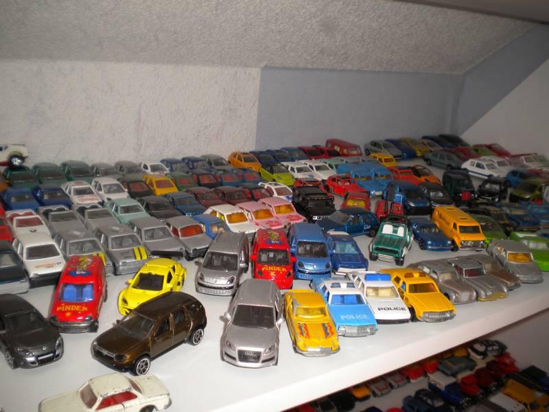 Collection 3-inches (1/64) de FDV ... Dscn4513-37b9c72