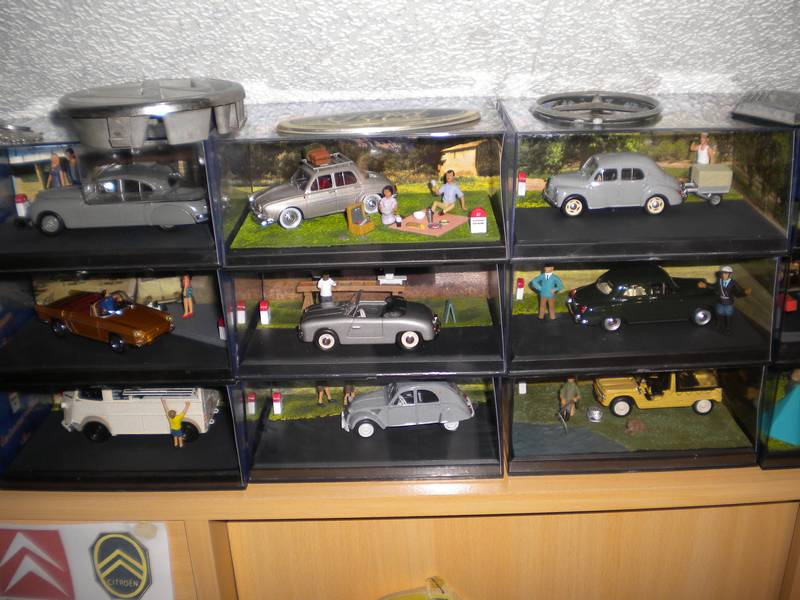 Collection 1/43 de FDV ... Dscn4454-37b9846