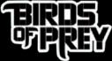 Justiciers et Alliés Birdsofprey-38faced