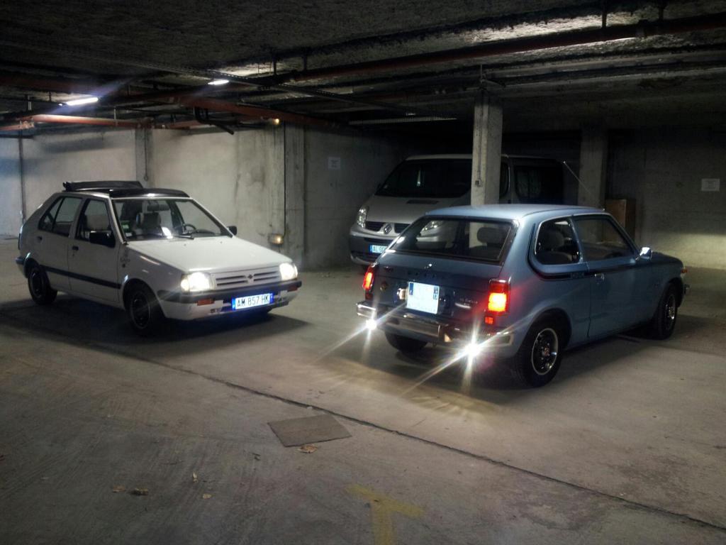 Pour les 40 ans de la Civic et mondial de l'automobile 2012 194775_2387440102...052777_o-387bd9d