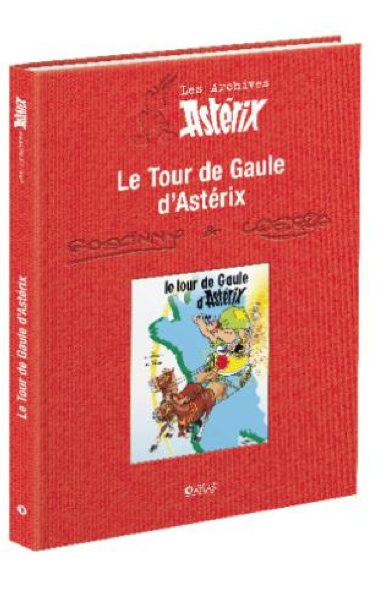 Les archives d'Astérix: Collection Atlas  - Page 2 884771ab4a4102055...ea634839-3a25ea4