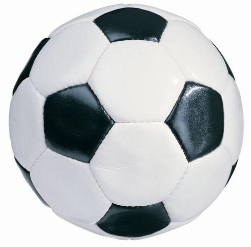 Ver vivo Atl. Nacional vs La Equidad COLOMBIA: Liga Postobón  Finalización online resumen goles