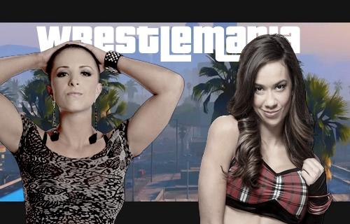 WFA Wrestlemania III Serena-38775d1