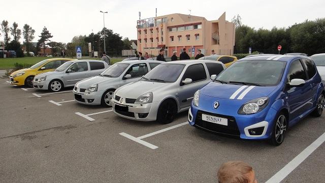 RECAP premier rassemblement Renault sport en Picardie Dsc00883-388e91e