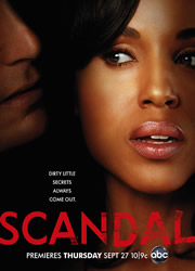 Scandal 2x10 Sub Español Online