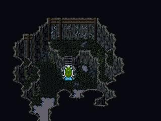 Le Monde d'Adélaïde [RM2k3] Grotte-36c578a