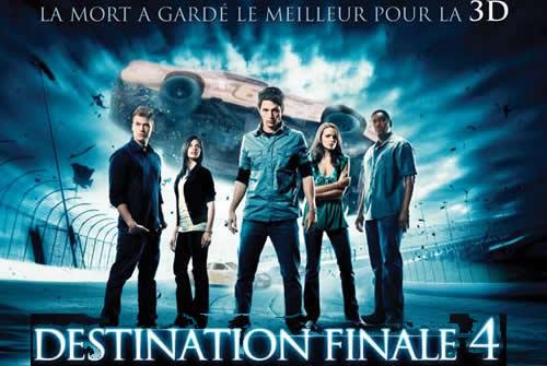 DESTINATION FINALE, 1, 2, 3, 4, 5 E-et-cie-destinat...finale-4-36a6cda