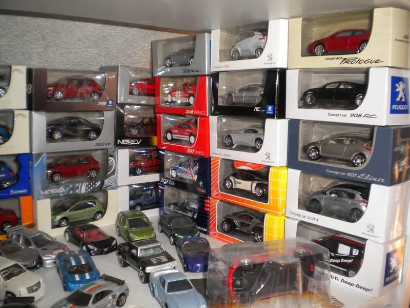 Collection 3-inches (1/64) de FDV ... Dscn4529-37b9d46