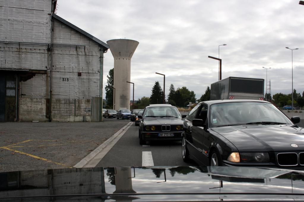 2em edition du rasso du sud ouest a tarbes oct 2012 Img_8809-38cf270