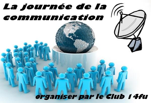 invitation  Communication-avec-le-monde1-38ceab8