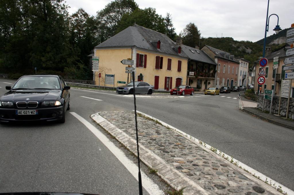 2em edition du rasso du sud ouest a tarbes oct 2012 - Page 2 Img_8981-38d9874