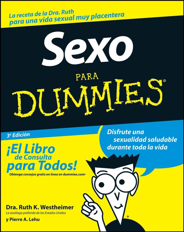 [Imagen: sexo-para-dummies-38b9be6.jpg]