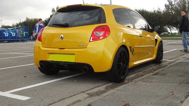 RECAP premier rassemblement Renault sport en Picardie Dsc00878-388e8b3