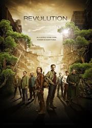 Revolution 1x09 Sub Español Online