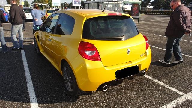 RECAP premier rassemblement Renault sport en Picardie Dsc00866-388e82d