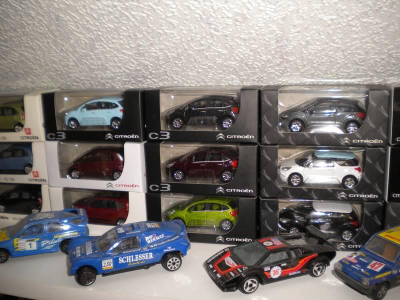 Collection 3-inches (1/64) de FDV ... Dscn4535-37b9dae
