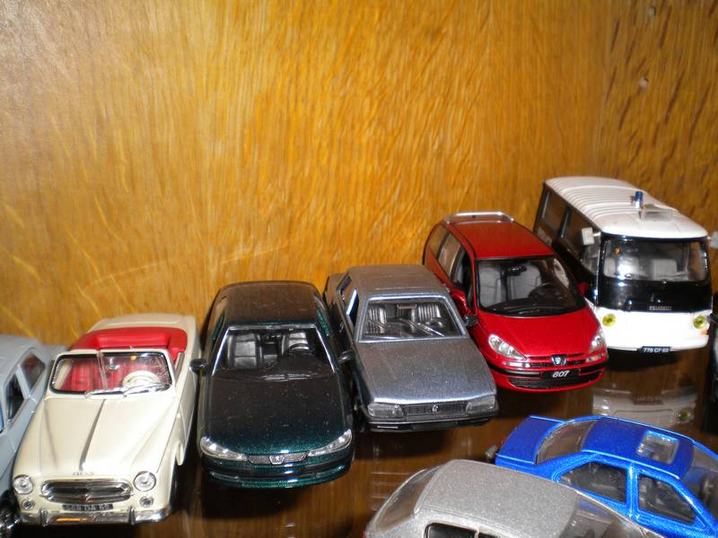 Collection 1/43 de FDV ... Dscn4369-37b8e70