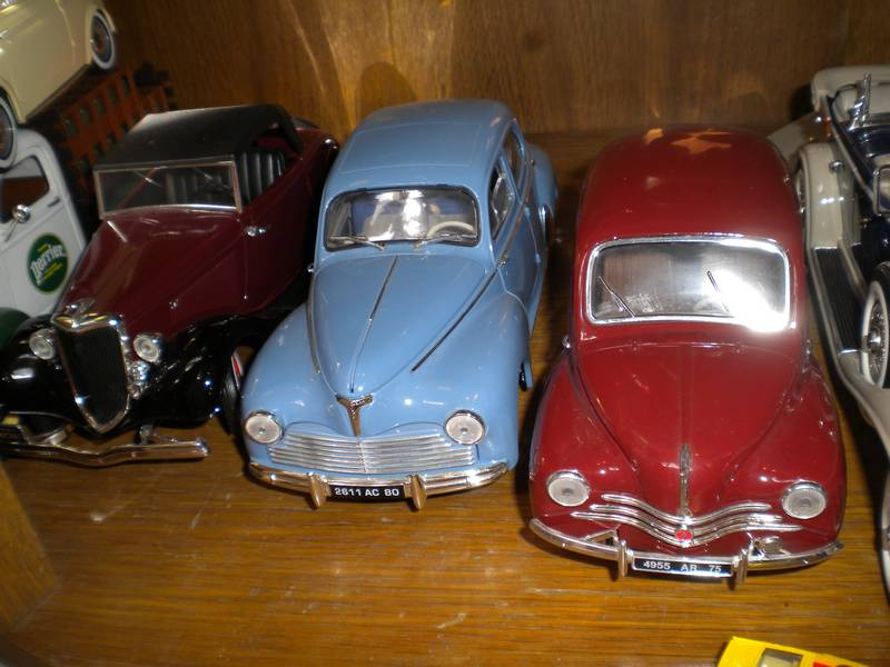 Collection 1/43 de FDV ... Dscn4390-37b8f67