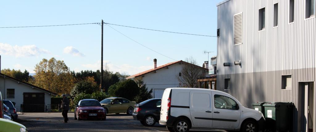 Sortie passage au banc bmwpassion chez Bayonne auto racing Img_9210-397918e
