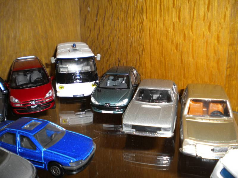 Collection 1/43 de FDV ... Dscn4370-37b8e79