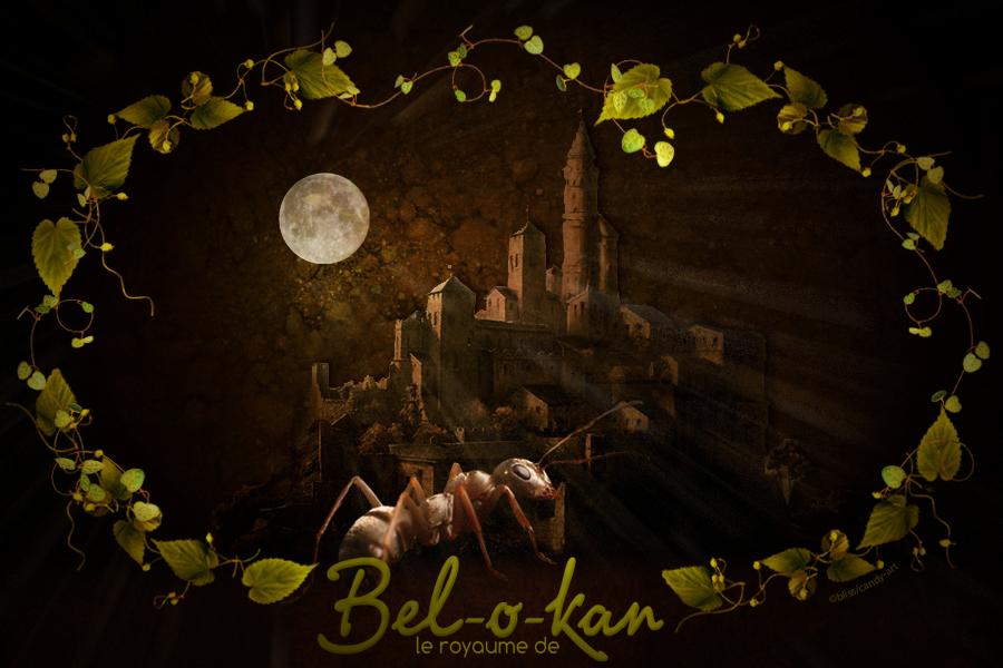 Bel-o-kan