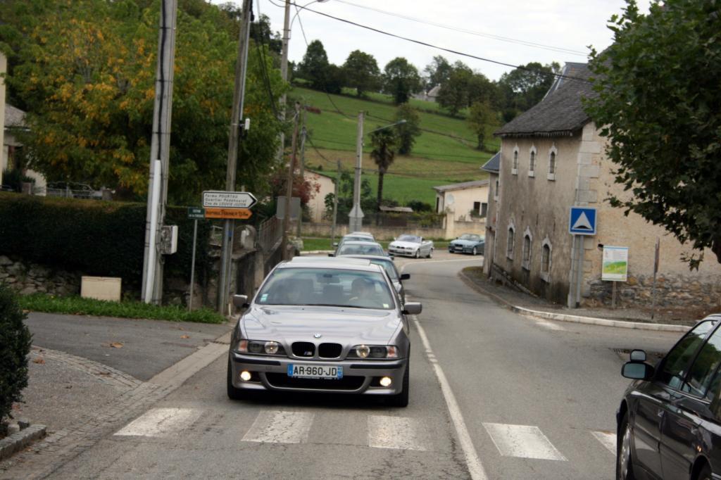 2em edition du rasso du sud ouest a tarbes oct 2012 Img_8960-38d964d