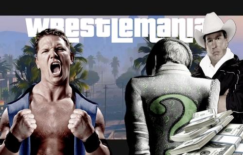 WFA Wrestlemania III Styles-3866170