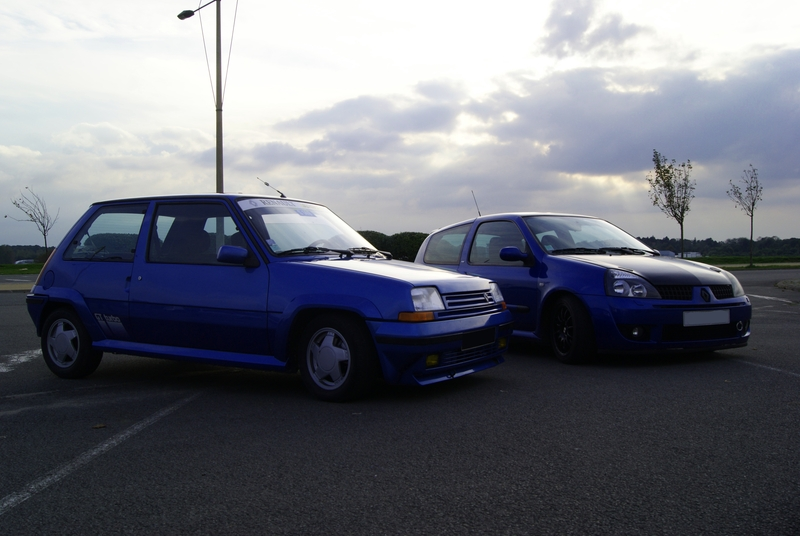 RECAP premier rassemblement Renault sport en Picardie R710135-38a2297