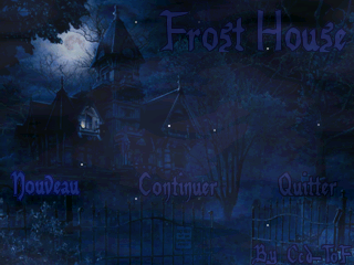 Frost House 2.0  01-394752f